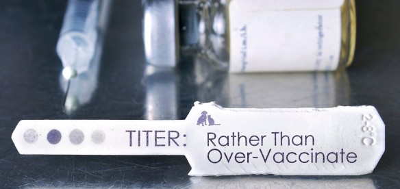 titer-test-584x276